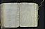 folio 1 130