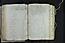 folio 1 132a
