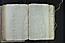 folio 1 140