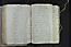 folio 1 142