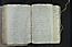 folio 1 143
