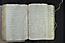 folio 1 145