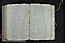 folio 1 146