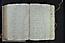 folio 1 148