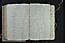 folio 1 149