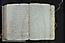 folio 1 149a