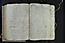 folio 1 152