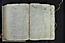 folio 1 154