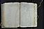 folio 1 155