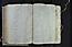 folio 1 156