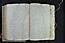 folio 1 157