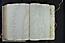 folio 1 159