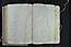 folio 1 160