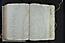 folio 1 162