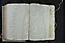 folio 1 163