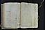 folio 1 165-1764