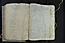 folio 1 167-1772