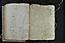 folio 1 168n