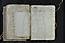 folio 2 08-1755