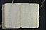 folio 2 15