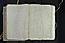 folio 2 22