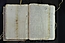 folio 2 25-1763