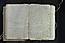 folio 2 28