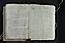 folio 2 41n