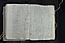 folio 2 46n