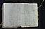 folio 2 49n
