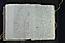 folio 2 51n