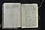 folio 2 53n-1779