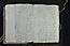 folio 2 55n