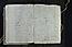 folio 2 56n