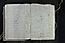 folio 2 57n