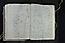 folio 2 58n