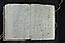 folio 2 59n
