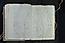 folio 2 61n
