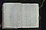 folio 2 62n