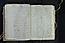 folio 2 69n