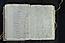 folio 2 70n