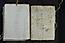 folio 3 01n-1767