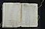 folio 3 09n