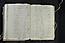 folio 3 11n