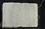 folio 3 12n