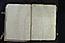 folio 3 15n-1768