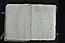 folio 3 16n