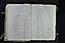 folio 3 17n