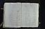 folio 3 18n