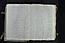 folio 3 19n